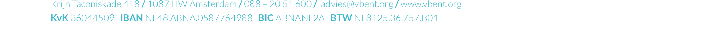 ttp://nvl.vbent.org/lnaw-advies.jpg